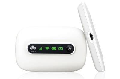 Huawei R206 Mobile Hotspot Hspa 21mbps 14 Days White 608gdh huawei e5331 pocket wifi hspa 21mbps 14 days black