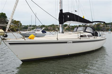 boat brokers sydney northshore 38 yacht sydney boat brokers