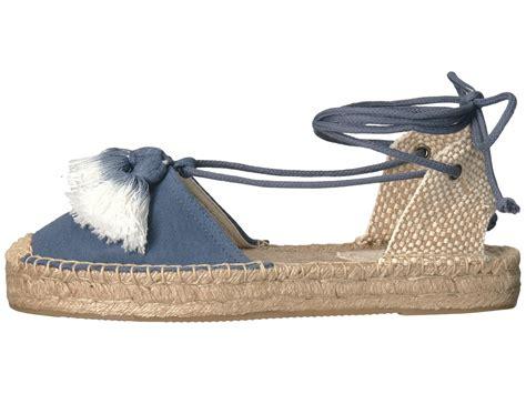 zappos gladiator sandals soludos platform gladiator sandal at zappos
