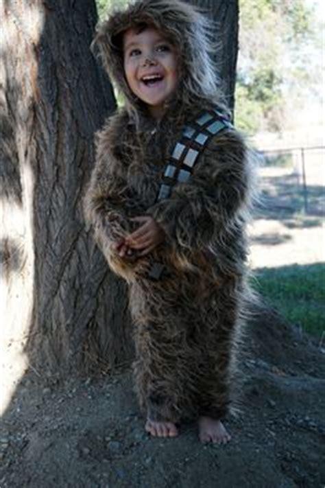 yorkie chewbacca costume pics for gt yorkie chewbacca costume