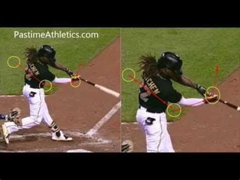 60 Best Images About Baseball Training Training Aids On