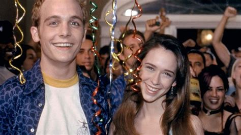 can t hardly wait trailer ethan embry i was so stoned during can t hardly wait