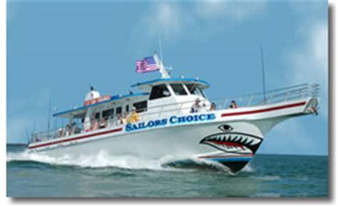 party boat fishing marathon key the florida keys fishing directory s party boat page