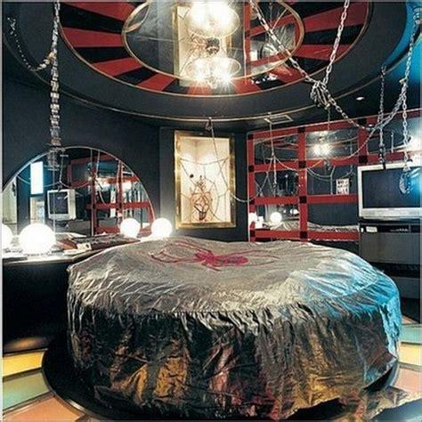 fantasy themed bedroom japan s love hotels the hidden fantasy rooms china org cn