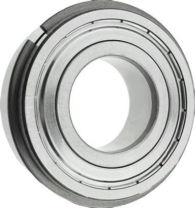 Bearing Nsk 6007 Zz 6007 ddu nsk groove bearing 35x62x14mm