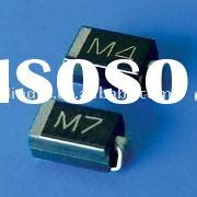 diode marking s1m smd diode m7 smd diode m7 manufacturers in lulusoso page 1