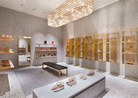 cool home design stores nyc valentino flagship store by david chipperfield new york