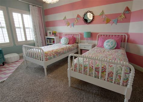 cute little girl bedroom ideas bedroom cute and delightful kids bedroom ideas for boy