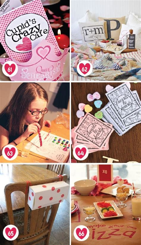 valentines date ideas 100 s day date ideas from the