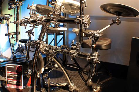 Jual Rack Drum Gibraltar drummerszone news gibraltar s hardware for 2015 in six