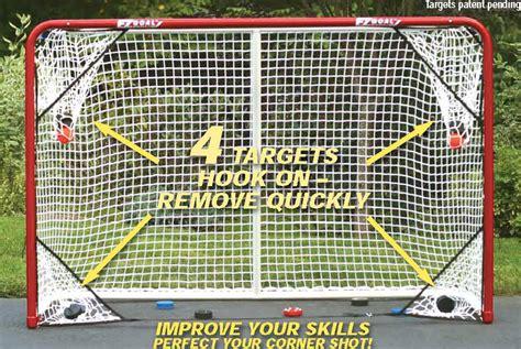 diy lacrosse goal diy lacrosse goal diy lacrosse goal homemade metal
