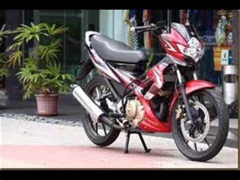 Suzuki Belang Suzuki Belang 150 เฮ ยร ว