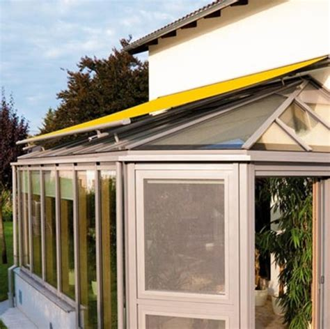 garage canopy awning marklux awnings the real garage door centres