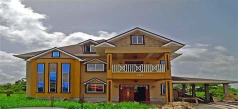 Guyana Real Estate Guyana Homes For Sale Guyana Property