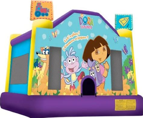 bouncy house rentals ma dora bounce houses rental ma ct party patrol rentals call today 413 230 0596 7am