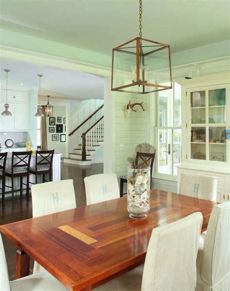 Dining Room Ideas Turquoise House Of Turquoise Flatfish Island Designs Coastal