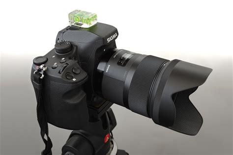 Sigma 35mm F1 4 sigma 35mm f1 4 dg hsm 本日発売 2012 11 23 maroの雑記帳