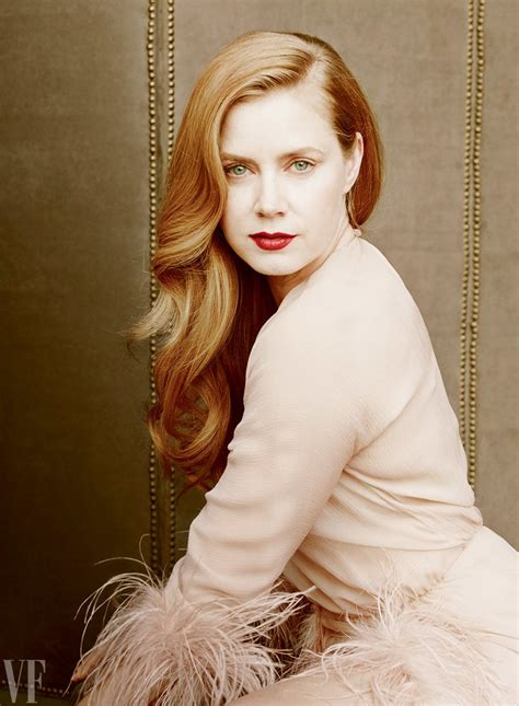 american favorite 16 facts about amy adams word and film the 2017 vanity fair hollywood issue cover is here