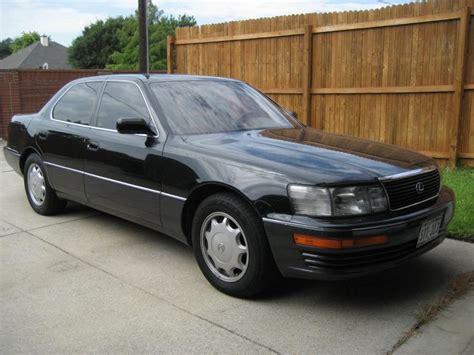 how to learn about cars 1993 lexus ls navigation system tx 1993 lexus ls400 104k miles clublexus lexus forum discussion