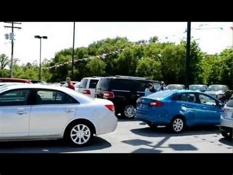 mercedes dealers in maryland mercedes dealer in hagerstown maryland new and used
