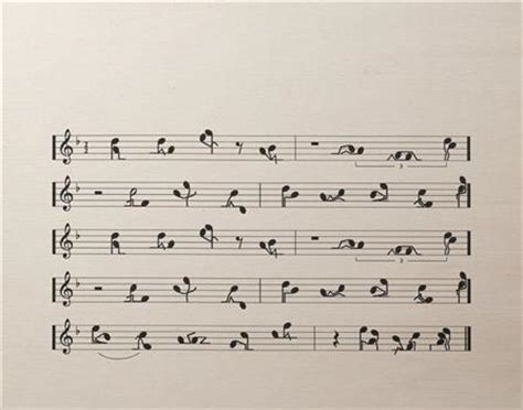 bar mario testo spartito musicale quot particolare quot su bar mario
