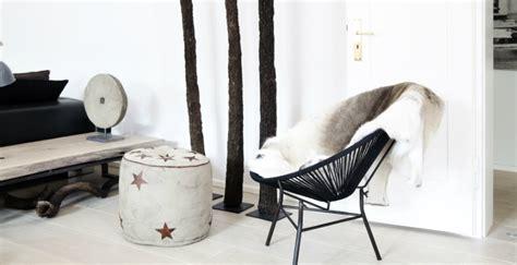 mobili stile nordico dalani mobili in stile nordico stile e design e tinte soft