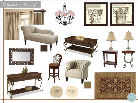 home decor design board inspiration boards archives page 3 of 4 stellar