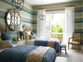 Nautical Theme Lamps - south florida interior design firm the tailored pillow