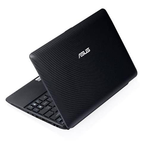 Motherboard Asus Eeepc 1015pem asus intros eee pc 1015pem powered by atom n550