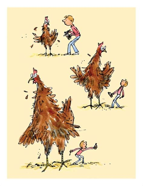 snuff quentin blake classic 17 best ideas about quentin blake prints on quentin blake illustrations quentin