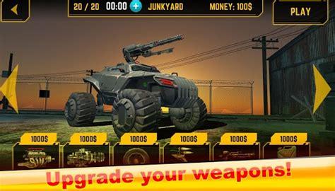 download game balap mobil mod money 50 game balap mobil for android terbaik dan terpopuler