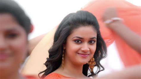 film actress keerthi suresh images keerthi suresh in remo film images women s pinterest
