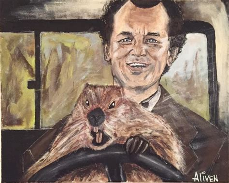 groundhog day with bill murray happy groundhog day top 10 bill murray fan