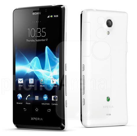 sony xperia ifa 2012 sony pr 228 sentiert neue smartphones xperia j