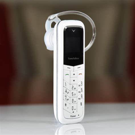 Wireless Lookup Wireless Cell Phone Headset Lookup Beforebuying