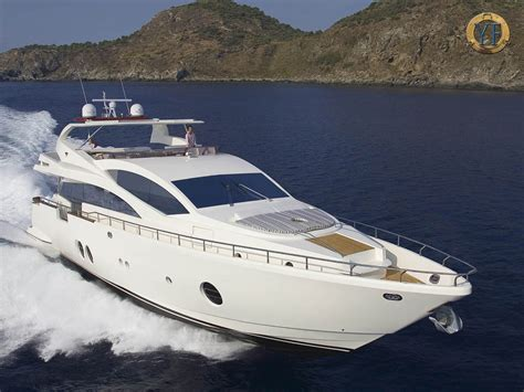 yacht forums aicon yacht wallpapers aicon yacht yachtforums we
