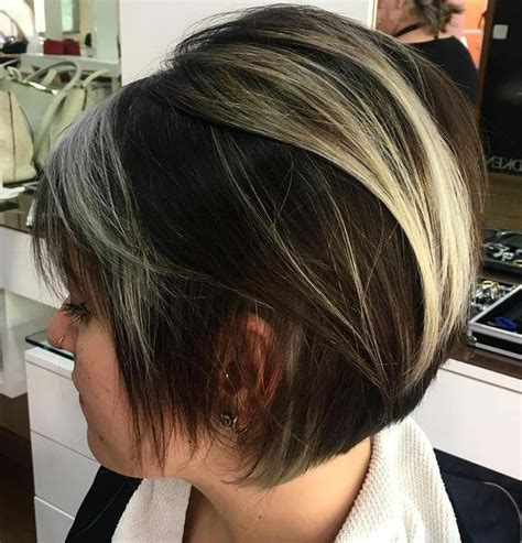 highlights for fine hair 25 best ideas about thin highlights on pinterest hair