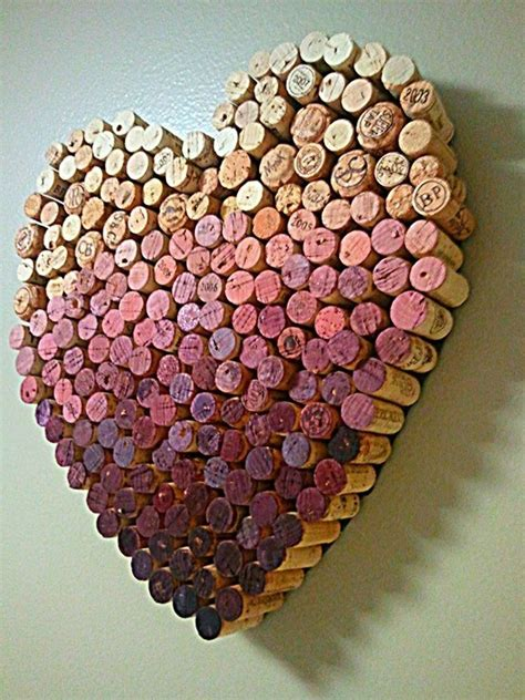 diy projects with corks 30 insanely creative diy cork recycling projects you