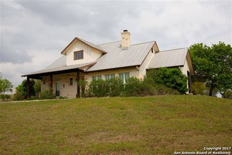 homes for sale comfort tx comfort texas real estate and homes for sale