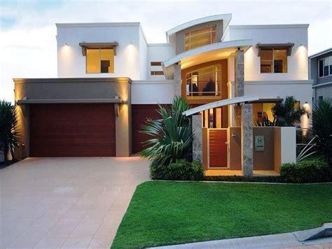ideas para fachadas de casas 31 decoracion de