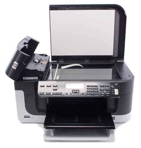 reset hp officejet 6000 wireless قيمت فروش اچ پی hp officejet 6500 wireless میهن مارکت