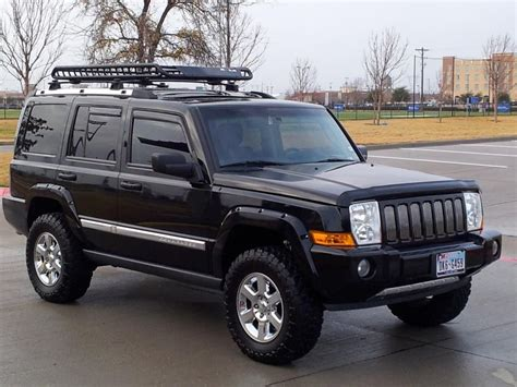 jeep commander best 25 jeep commander ideas on jeep