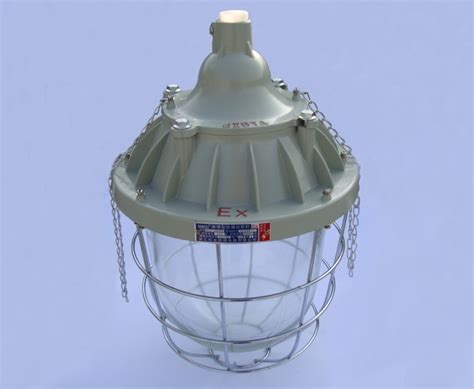 China Explosion Proof Lighting Fixture Bcd 400 China Explosion Proof Light Fixtures