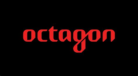 designcrowd under consideration image gallery octagon logo