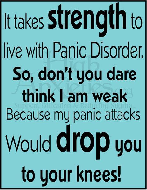 panic attack panic attack meme