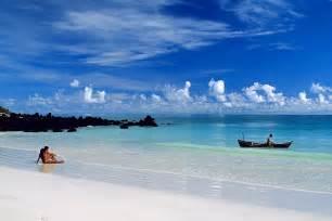 comoros islands tropical charm beaten path