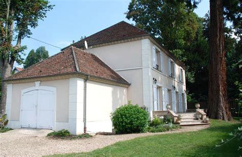 construction maison style ancien 2618 construction de maisons de charme en ile de serge