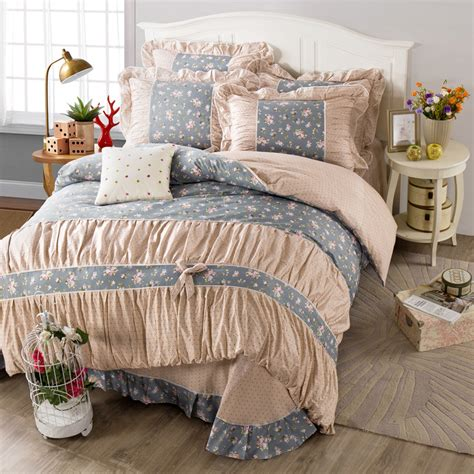 bed sets for couples couples bedding set just married couple master bedroom