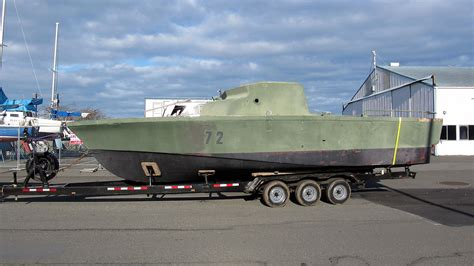 uniflite pbr 1972 for sale for 27 100 boats from usa - Pbr Boat For Sale