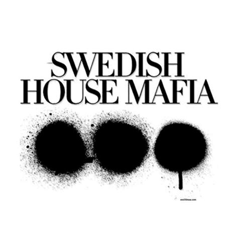 swedish house music artists best 25 swedish house ideas on pinterest swedish cottage sweden house and red cottage